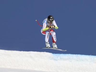 Sci alpino, Classifica montepremi Coppa del Mondo: quanti soldi hanno guadagnato gli sciatori? Bassino migliore italiana