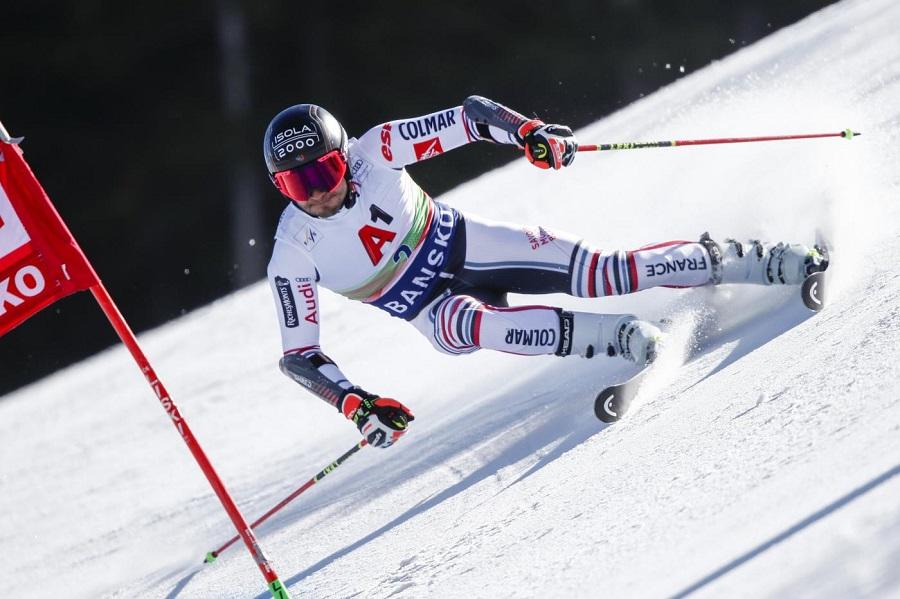 Sci alpino, Coppa del Mondo Kranjska Gora 2021: programma, orari, tv. In calendario gigante e slalom
