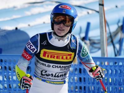 Sci alpino, Cortina 2021: Mikaela Shiffrin, talento sconfinato. Austria, un mondiale trionfale
