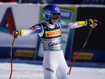 Sci alpino, Cortina 2021: Alexis Pinturault e Mikaela Shiffrin favoriti per la combinata odierna. E l'Italia…