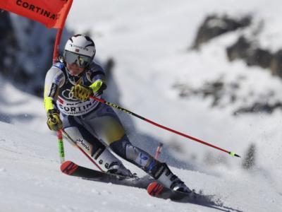 Sci alpino, la Norvegia vince il Team Event. Italia eliminata nei quarti di finale
