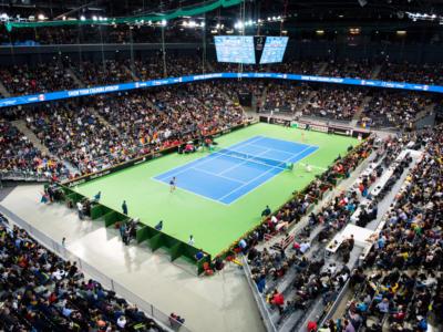 Tennis, Billie Jean King Cup 2021: il playoff Romania-Italia si farà. Trasferta a Cluj-Napoca a metà aprile per le azzurre