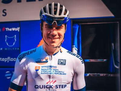 Vuelta a España 2021, il borsino dei favoriti di oggi: Jakobsen, Demare e Philipsen si giocano il successo a Gamonal