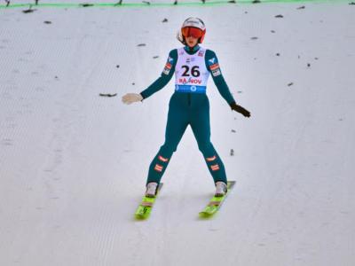 Salto con gli sci, Mondiali Junior 2021: doppio trionfo dell'Austria nelle prove a squadre. Italia 7a con gli uomini, 8a con le donne