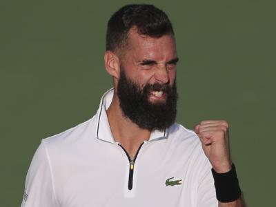 ATP Gstaad 2021: Paire supera Kovalik. Bene anche Ymer, Polmans e Lopez