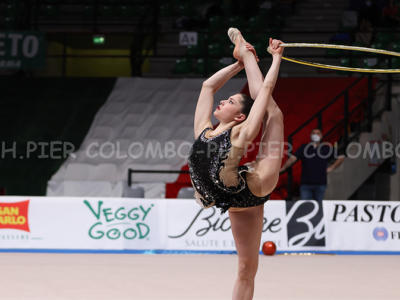 LIVE Ginnastica ritmica, Olimpiadi Tokyo in DIRETTA: MILENA BALDASSARRI IN FINALE! Agiurgiuculese eliminata
