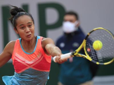 WTA Monterrey 2021, i risultati del 17 marzo: ai quarti sfida verdissima tra Leylah Annie Fernandez e Viktoria Kuzmova. Saluta Jasmine Paolini