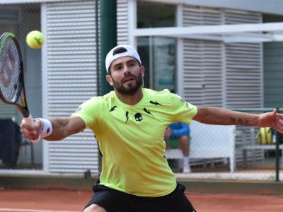 ATP Santiago 2021: Simone Bolelli vince il torneo di doppio in coppia con Maximo Gonzalez