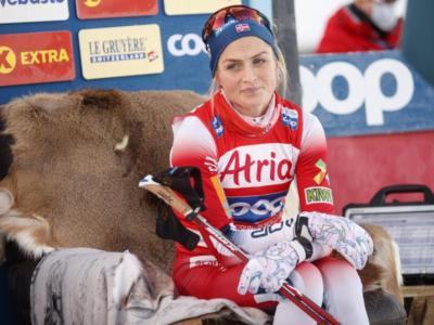 Sci di fondo, 30 km femminile Mondiali Oberstdorf 2021. Therese Johaug punta a uno storico poker