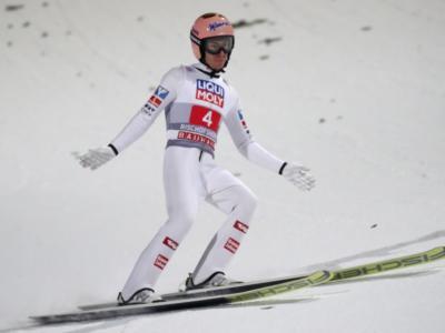 LIVE Salto con gli sci, Mondiali 2021 in DIRETTA: Kraft concede il tris iridato! Johansson e Geiger sul podio. Cadute per Ryouyu Kobayashi e Eisenbichler