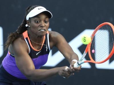 WTA Miami oggi: orari 24 marzo, tv, programma, ordine di gioco, streaming