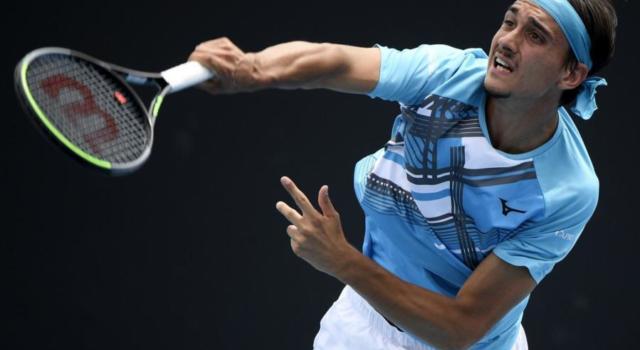 VIDEO Sonego-Hanfmann 2-1: highlights e sintesi. L'azzurro vola in semifinale all'ATP 250 di Cagliari