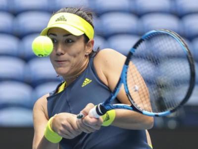 WTA Doha 2021: Azarenka e Muguruza, il debutto è ok. Ritorno amaro per Bertens, out Brady