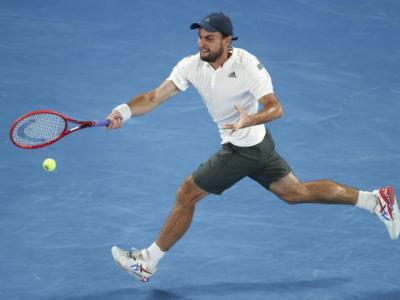 ATP Dubai 2021, Karatsev da sogno! Batte Rublev e conquista la finale. Harris elimina a sorpresa Shapovalov