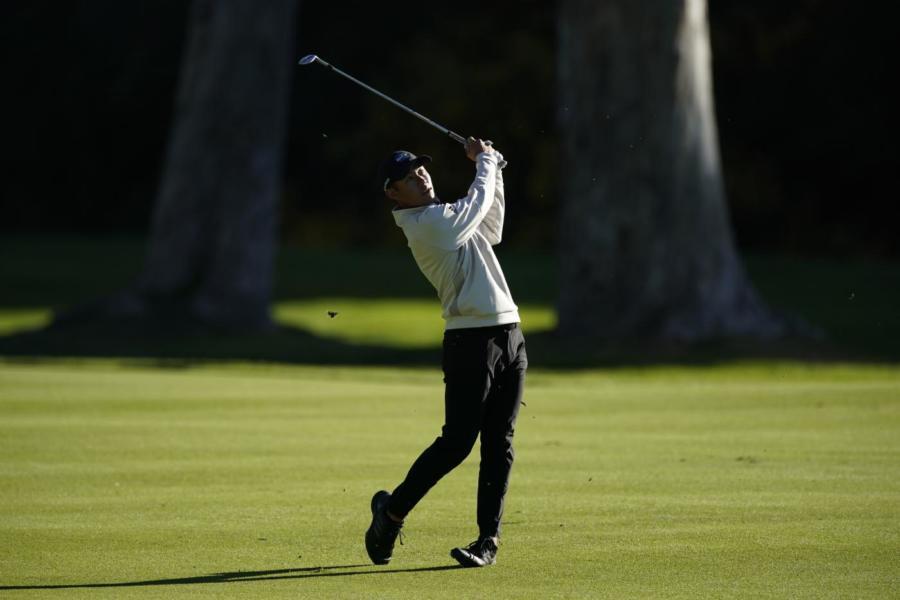 Golf: Collin Morikawa vince il WGC Workday Championship 2021 davanti a Hovland, Koepka e Horschel