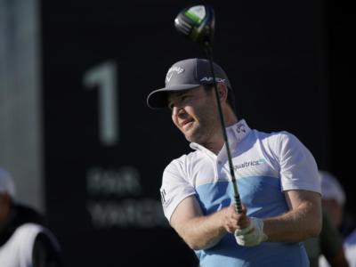 Golf, tre italiani al via del Dutch Open 2021. Brendan Grace il favorito