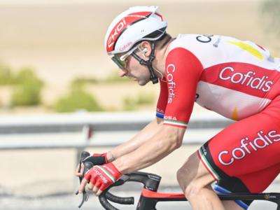 Ciclismo, la settimana degli azzurri: Viviani sorride in Francia. Nizzolo, Trentin e Colbrelli in forma per il Fiandre