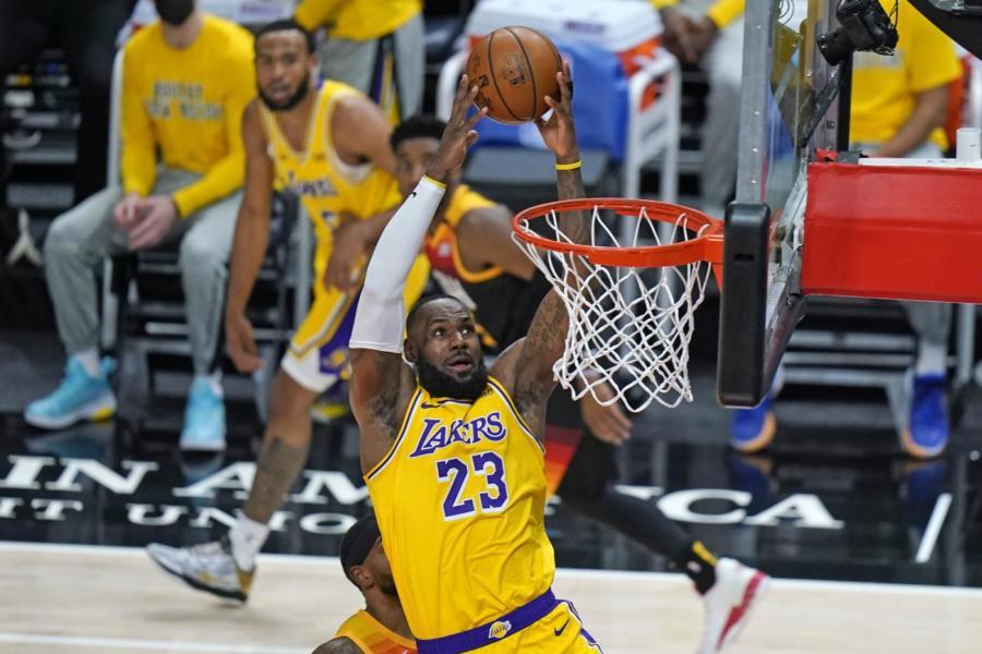 All Star Game NBA oggi: orario, programma, tv, streaming, i roster delle squadre