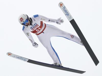 Salto con gli sci, gara a squadre maschile Mondiali Oberstdorf 2021. Il Covid affossa la Norvegia e riapre la partita per l'oro