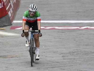 Giro Rosa 2021, tutte le italiane in gara e chi può fare classifica. Elisa Longo Borghini la punta