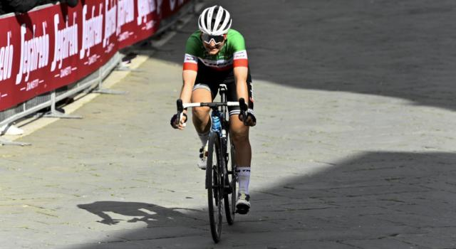 Amstel Gold Race femminile 2021: un'Italia aggressiva a caccia del colpaccio. Favorita Annemiek van Vleuten