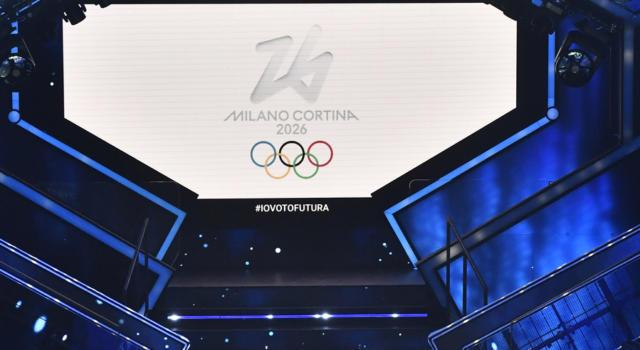 Olimpiadi Milano-Cortina 2026: il CIO boccia per la seconda volta la legacy della pista di bob e skeleton