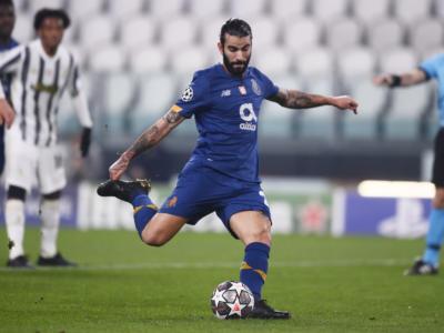 Calcio, UEFA: competizioni europee, cambio sulla la regola dei gol in trasferta?