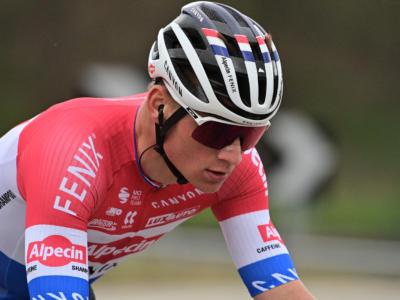 LIVE Giro delle Fiandre 2021 in DIRETTA: ordine d'arrivo, trionfa Asgreen. 28° Bettiol, Italia comparsa