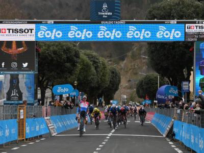 Tour de France 2021, il borsino dei favoriti della prima tappa: Colbrelli sfida i fenomeni Van Aert e Van der Poel