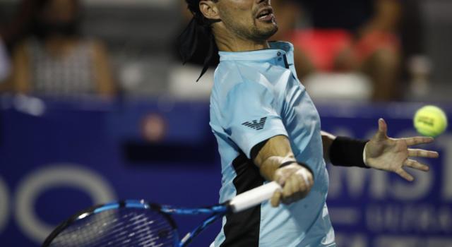 Masters1000 Miami 2021: si ferma all'esordio l'avventura di Fabio Fognini. L'azzurro eliminato da Korda