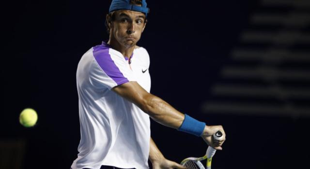 """LIVE Musetti-Evans 6-1 1-6 7-6 ATP Cagliari in DIRETTA: best ranking per l'azzurro. """"Nessuno mi ha mai provocato quanto lui"""""""