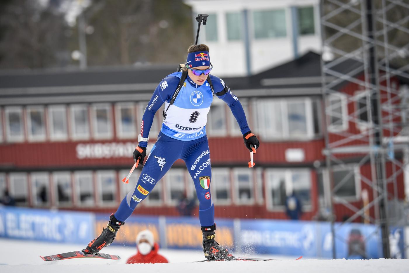 Quando iniziano gli sport invernali? Le date di inizio di sci alpino, biathlon, sci nordico e tutte le discipline