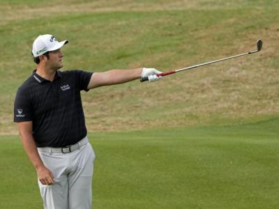 Golf, parata di stelle per l'abrdn Scottish Open 2021 che avvicina l'Open Championship