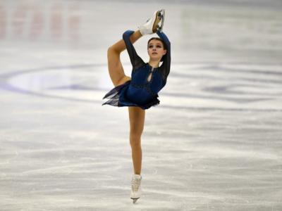 Pattinaggio artistico, Mondiali 2021: Shcherbakova a caccia dell'oro, Trusova punta a una disperata rimonta