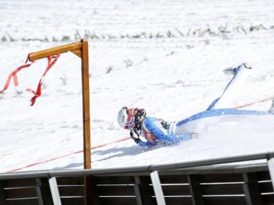 Salto con gli sci, per Daniel-Andre Tande cominciato il processo di risveglio dal coma