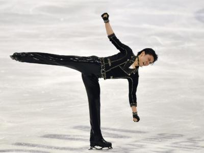 Pattinaggio artistico, Mondiali 2021: Hanyu sfida Chen, Sinitsina-Katsalapov a un passo dalla vittoria