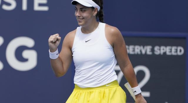 WTA Miami 2021, risultati 25 marzo: risorge Ana Konjuh, Ashleigh Barty e Aryna Sabalenka si salvano per un pelo