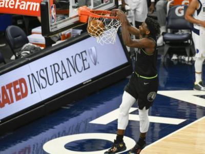 Basket, scelta la data per il Draft NBA 2021: sarà il 29 luglio, durante i Giochi Olimpici di Tokyo