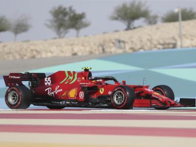 DIRETTA F1, GP Bahrain 2021 LIVE: pole di Verstappen, Leclerc in seconda fila! Griglia di partenza