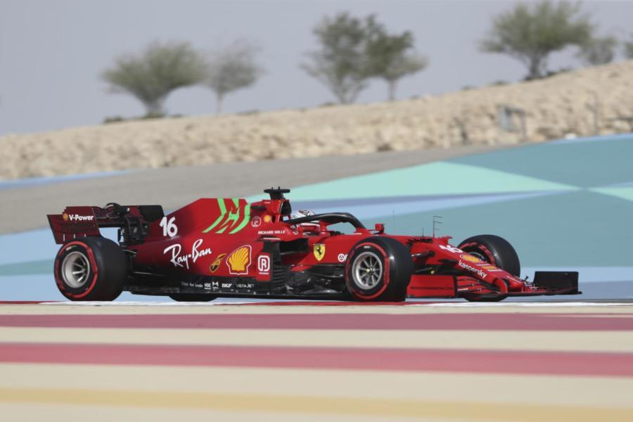 DIRETTA F1, GP Imola LIVE: prove libere venerdì in tempo reale