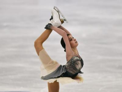 VIDEO Anna Shcherbakova è Campionessa Mondiale! Riviviamo il programma libero