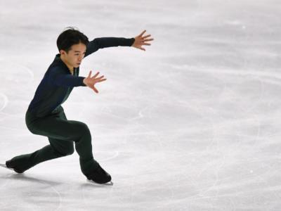 Pattinaggio artistico, Mondiali 2021: quattro sorprese in quattro gare. Pechino 2022 ora è vicina