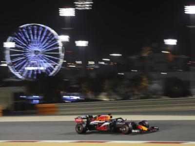 F1, orari TV8 e Sky: programma GP Bahrain 2021, diretta, differita
