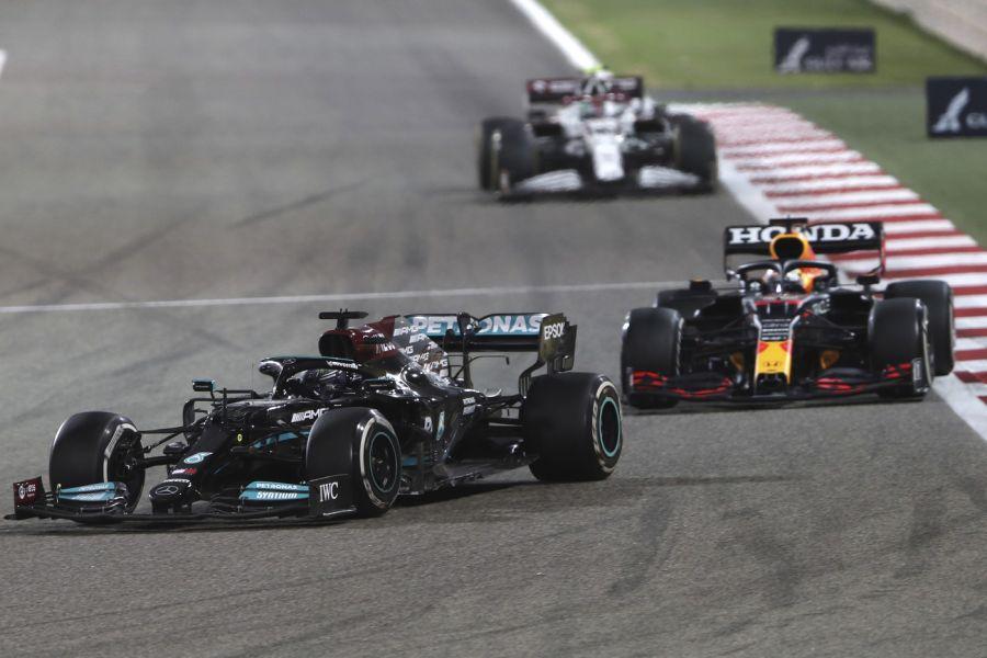 Helmut Marko: ll consulente di Red Bull attacca Perez