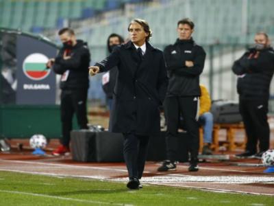 Calcio, Euro 2020: la UEFA allarga le rose. Si passerà da 23 a 26 giocatori convocabili