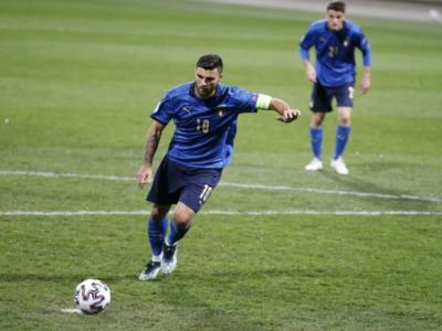 LIVE Italia-Portogallo 3-5, Europei U21 in DIRETTA: gli azzurrini cedono ai supplementari alla corazzata portoghese