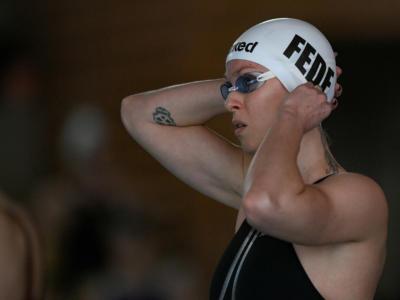 Nuoto Olimpiadi, calendario Tokyo 2021: programma, orari, tv, date