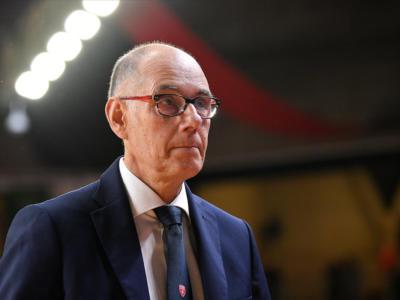 Basket, FIBA Europe Cup 2021-2022: Girone D difficile per Reggio Emilia