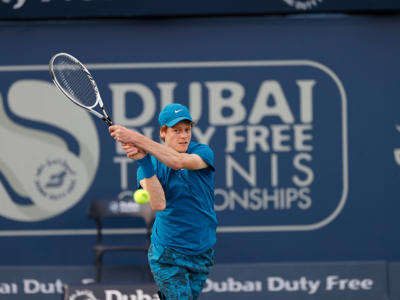 VIDEO Sinner-Khachanov, Masters1000 Miami 2021: highlights e sintesi. La fantastica rimonta dell'azzurro