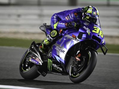 MotoGP, la costanza della Suzuki rende ancora Joan Mir il favorito per il Mondiale. Aspettando Marquez…